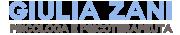 Dott.ssa Giulia Zani Logo