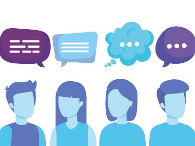 comunicazione e psicologia