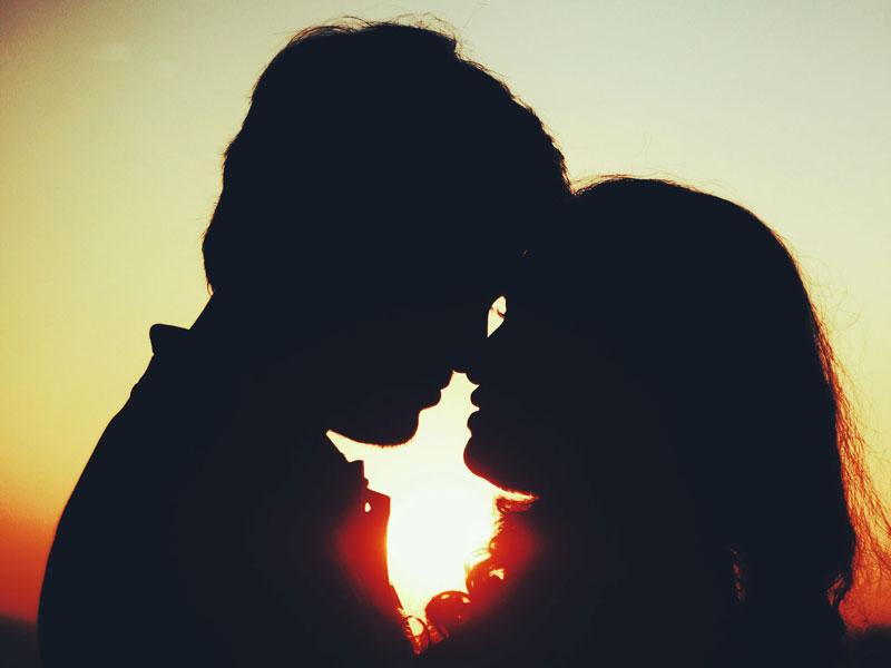 amore e psicologia