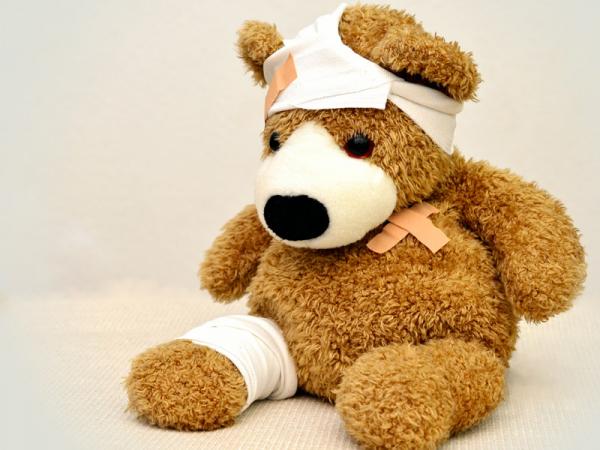 L'approccio psicologico nella gestione del dolore