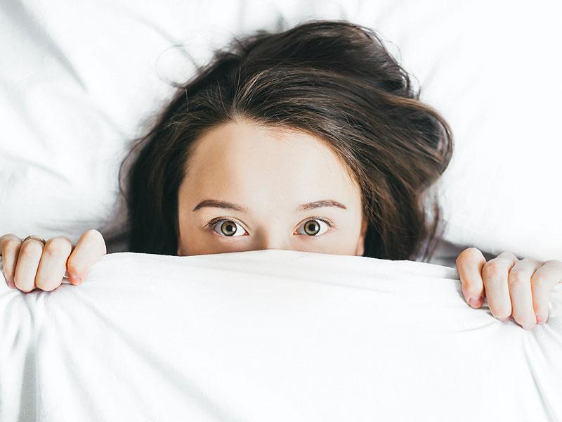 insonnia-psicologo-ferrara-disturbi-sonno